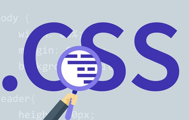 CSS Nedir ve Nasıl Kullanılır?
