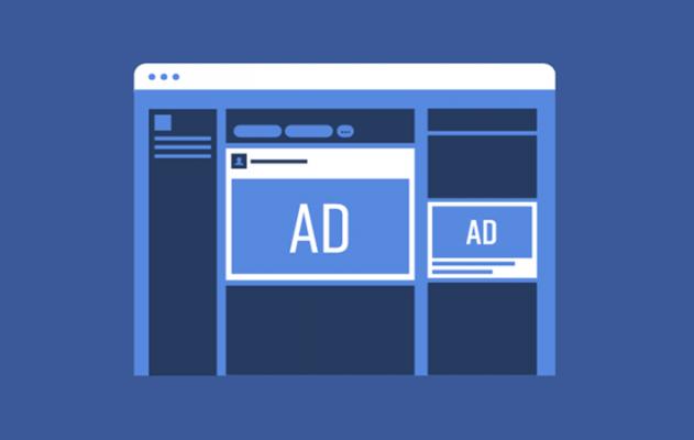 Facebook Reklam Boyutları