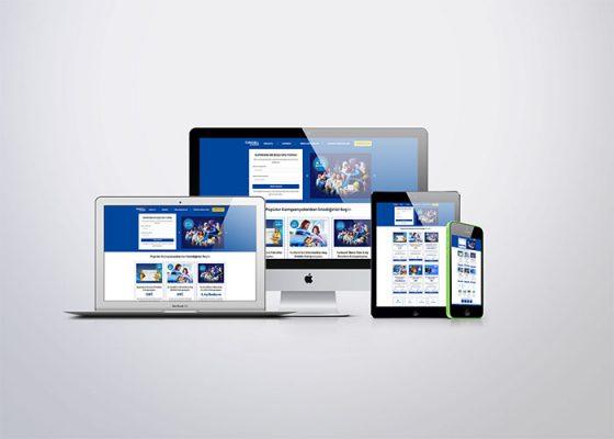Turkcell Superonline Digital