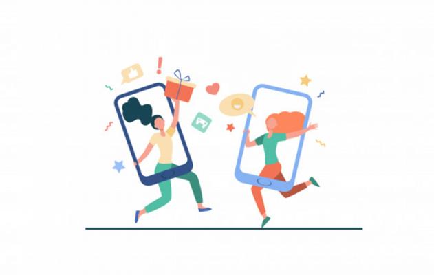 Google Ads Promosyon Kodu Nedir ve Nasıl Kullanılır?