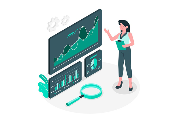 Google Data Studio Nedir ve Nasıl Kullanılır?