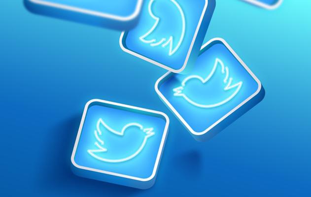 Twitter Reklam Boyutları