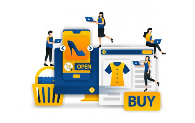 Covid 19 Sürecinde E-ticaretin Önemi Nedir?