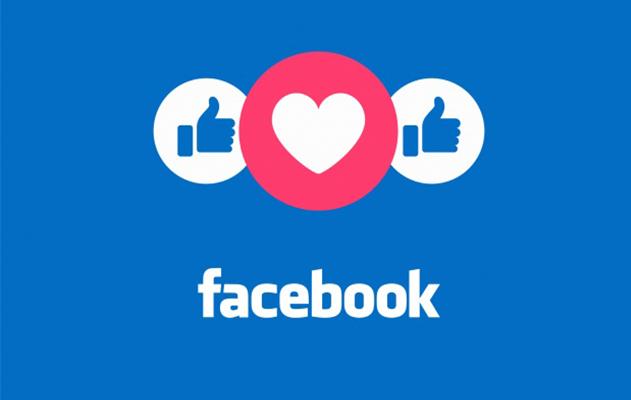 Facebook'un Günümüzdeki Önemi Nedir?