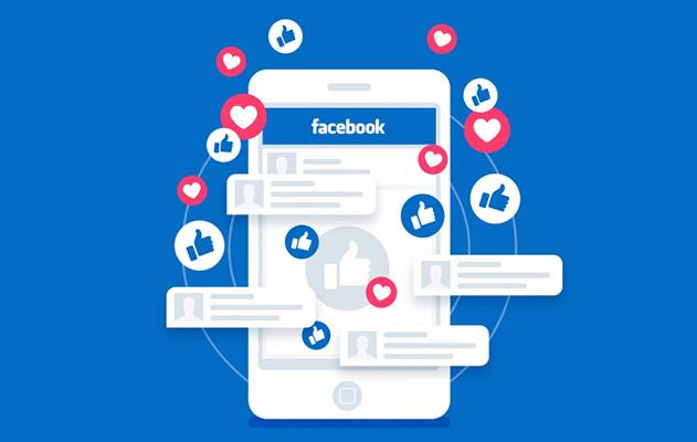 Küçük İşletmeler için Facebook'un Önemi Nedir?