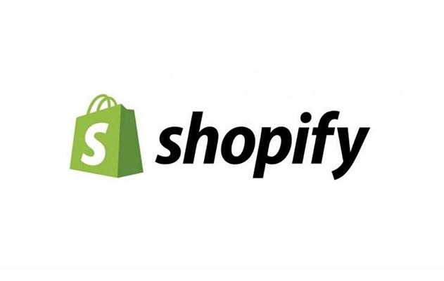 Shopify İçin SEO Odaklı Bloglar Nasıl Yazılır?