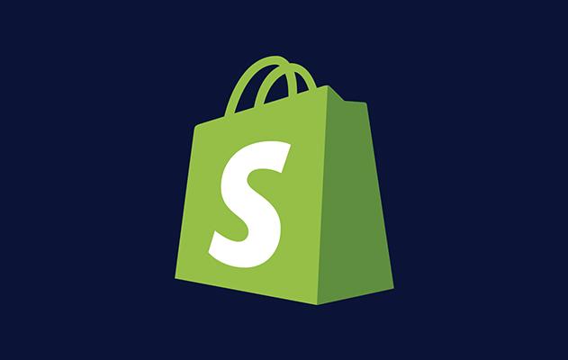 Shopify Nedir ve Nasıl Kullanılır? Avantajları ve Dezavantajları Nelerdir?