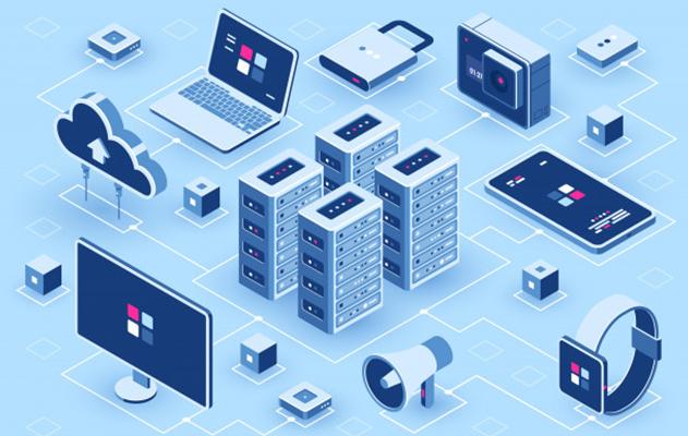 Veri Tabanı Ne İşe Yarar ve Nasıl Verimli Kullanılır?