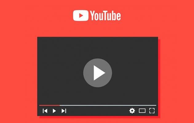 Youtube'nin Günümüzdeki Önemi Nedir?