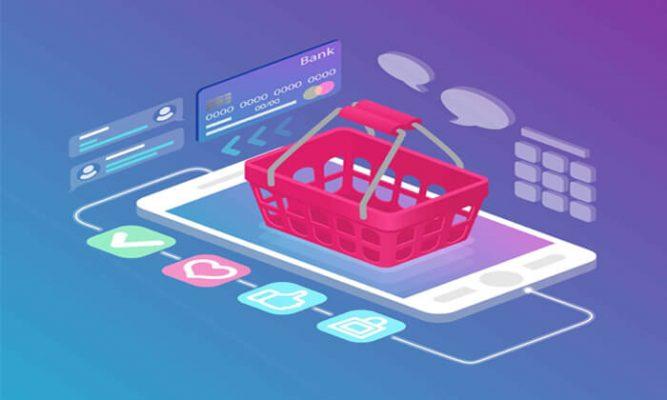 2020 İçin En İyi E-ticaret Platformları