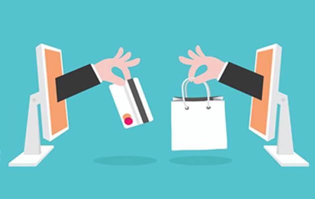 5 Kolay Adımda E-Ticaret Web Sitesi Nasıl Oluşturulur?