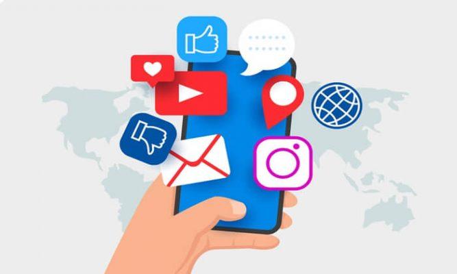 Sosyal Medyadan Nasıl Daha Fazla Müşteri Kazanılır?