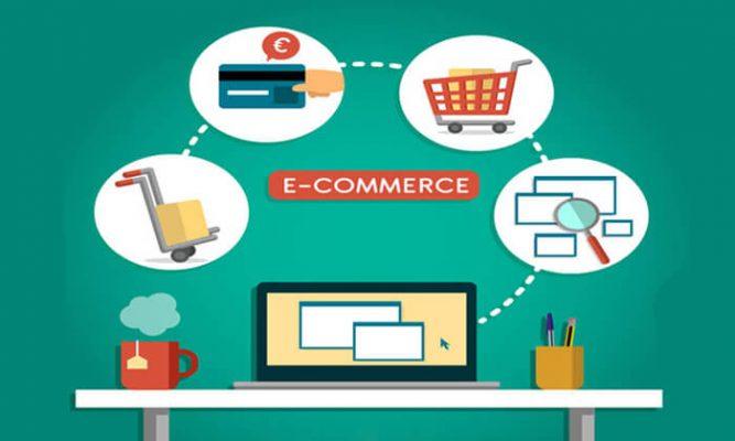 E-Ticaret Web Site Trafiğinizi Nasıl Arttırırsınız?