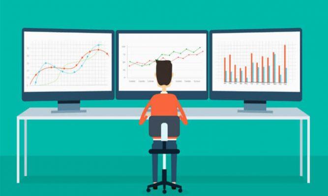 En İyi Veri Analiz Yazılımları Nelerdir?