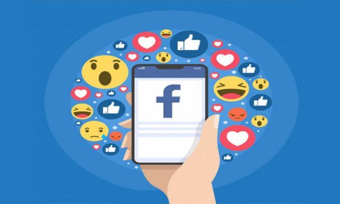Facebook Özel Dönüşümler Nasıl Yapılır?