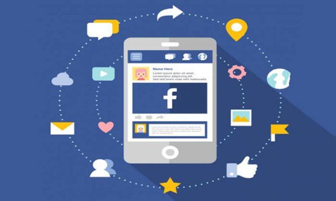 Facebook Piksel Etkinlikleri Nasıl Yapılır?