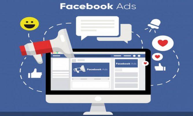 Facebook Reklamları Nasıl Yazılır?