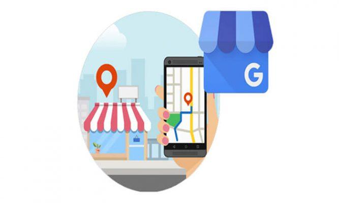Google My Business Kategori Nasıl Seçilir?
