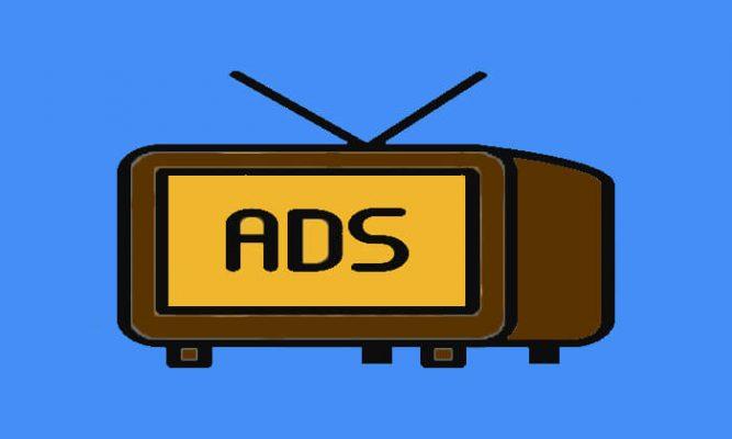 Google Organik Reklamlarda İlk Sıralara Nasıl Yükselir?