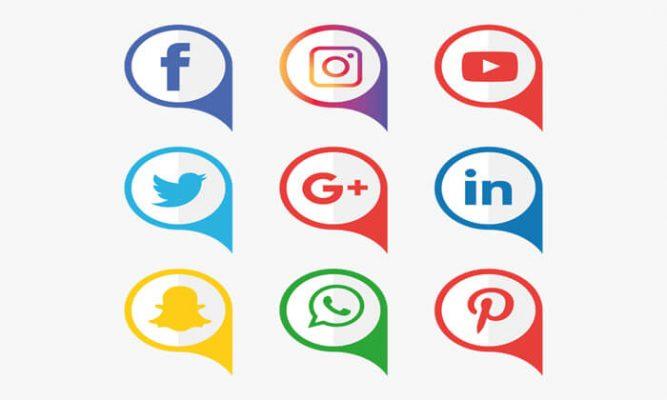 Sosyal Medya İçeriği Nasıl Üretilir?