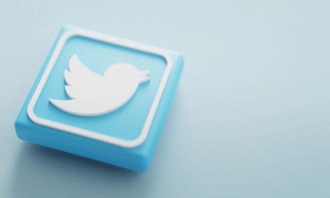 Twitter Reklamlarıyla Yerel Trafik Nasıl Arttırılır?