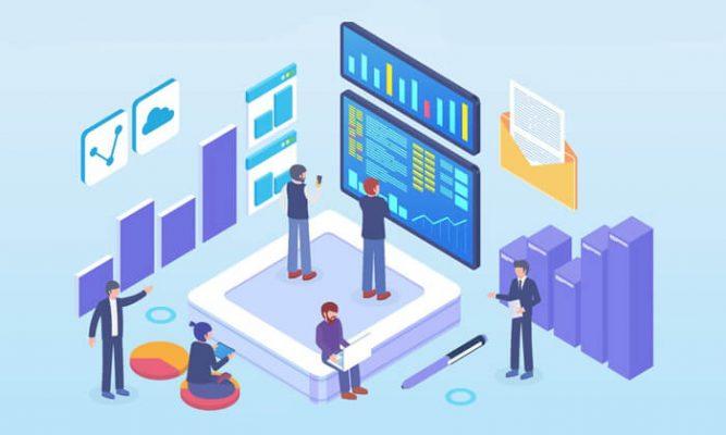 Web Site Analizi Yapmanızın Yararları Nelerdir?