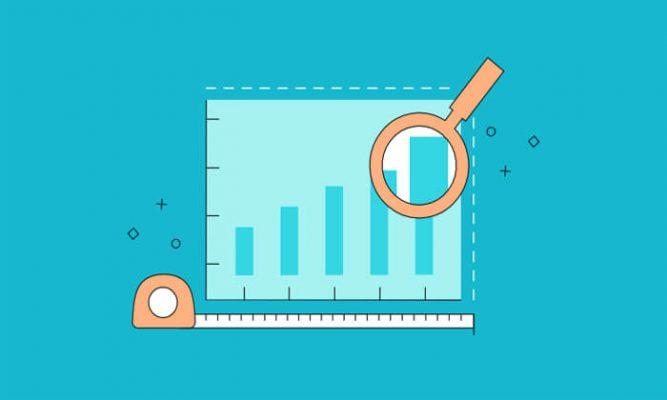 Sosyal Medyada Veri Analizi Nasıl Yapılır?