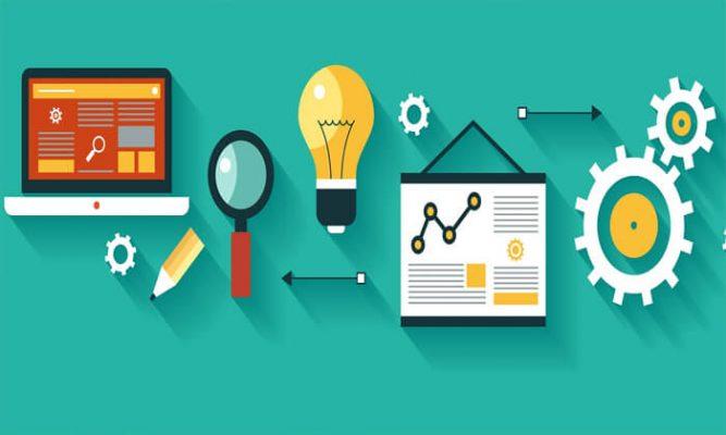 Web Sitenizdeki Linkleri Seo Alt Yapılı Düzenleme Taktikleri