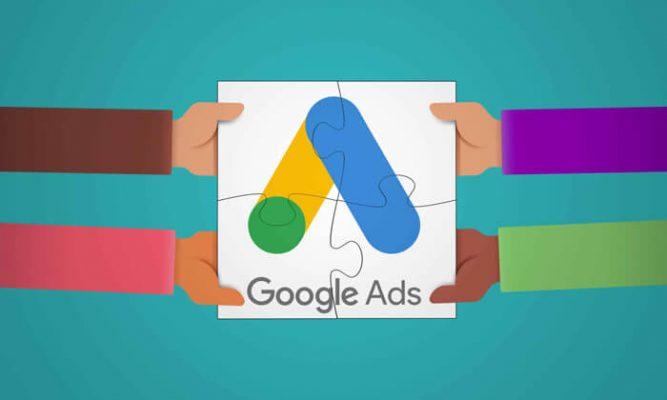 Google Ads Reklam Yönetiminde Sıkça Yapılan Hatalar?