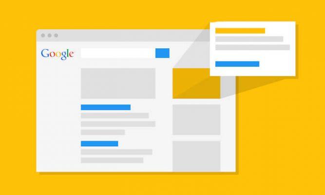 Google Ads Etkileyen Faktörler Nelerdir?