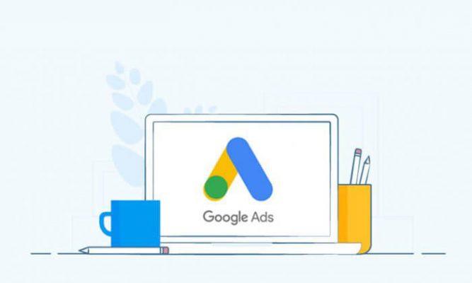 Google Ads Genişletilmiş Metin Reklamlar Nasıl Yazılmalıdır?