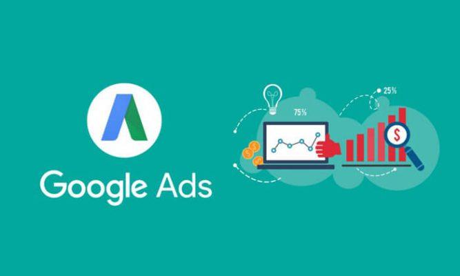 Google Ads Tıklama Başına Ücretlendirme Nasıl Çalışır?