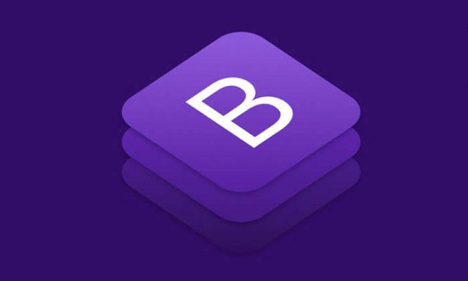 Bootstrap Nedir ve Nasıl Kullanılır?