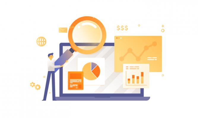 Google Ads Dönüşümleri Nedir? Nasıl Kurulur ve Raporlanır?