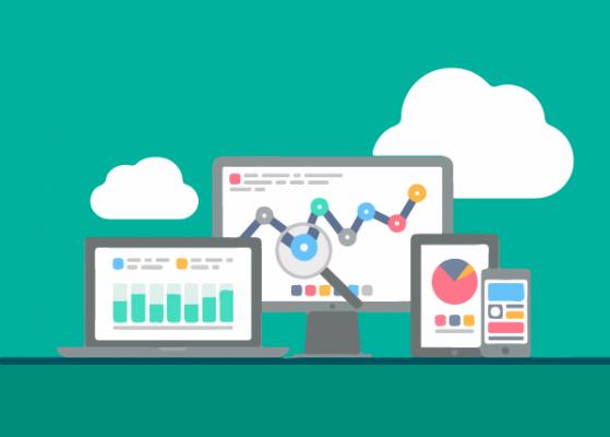 Google AdWords'ten Günlük Bütçe Nasıl Belirlenir?