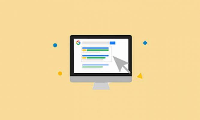 Google Ads Etkili Reklam Metinleri Nasıl Yazılır?