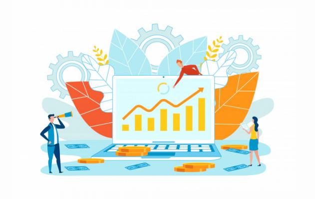 Google Ads Yeniden Pazarlama Nedir?