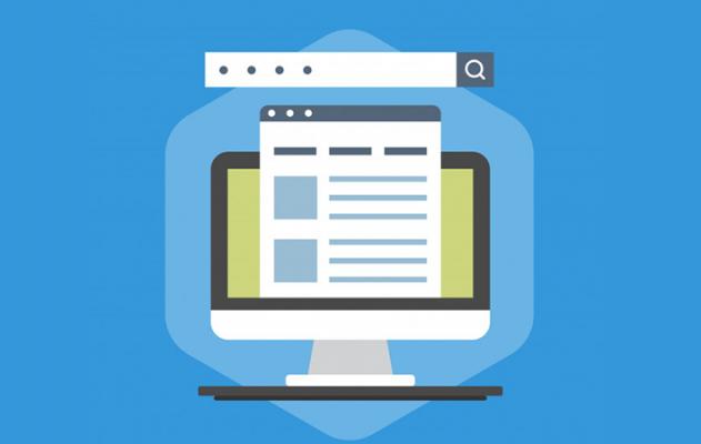 Google AdWords Faturalandırma Nedir ve Nasıl Yapılır?