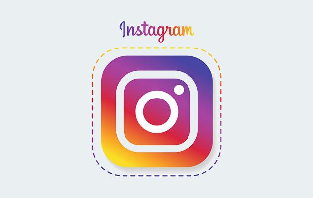 Instagram Reklam Boyutları