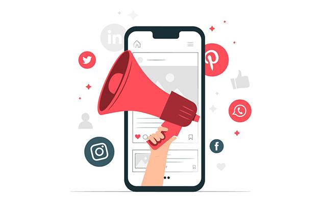 Sosyal Medya Reklam Modelleri