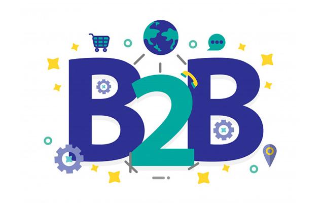 Covid 19 Sürecinde B2B Ticaret Nasıl Yapılır?
