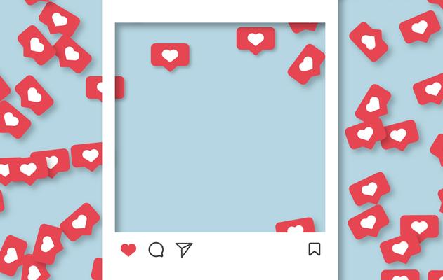 Instagram'da Erişiminizi Nasıl Arttırabiliriz?