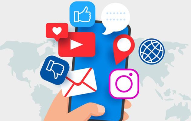 Kriz Zamanlarında Sosyal Medya Yönetimi